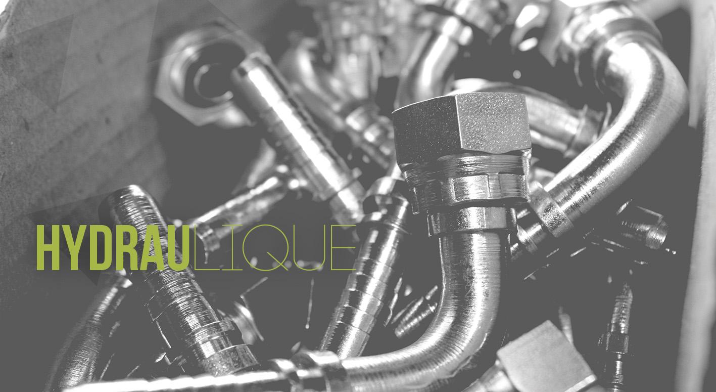 gamme-hydraulique