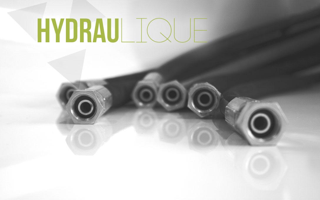 hydraulique-flexible-tuyau