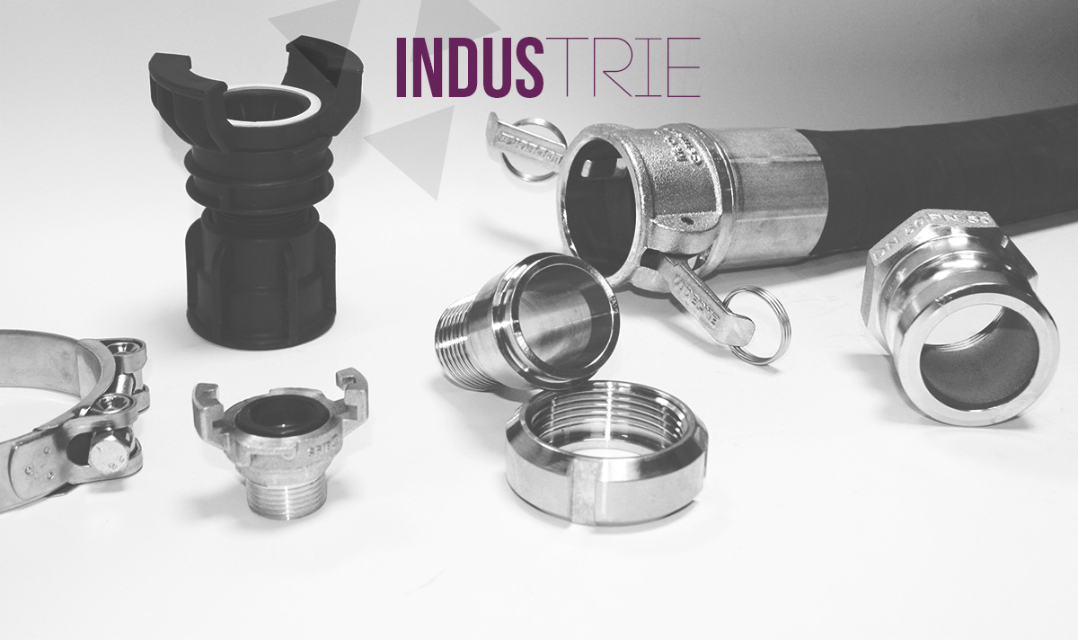 industrie-flexible-industriel