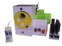 Dénudeuse électrique D050