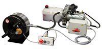 Sertisseuse électrique cloche séparée - MKPE25ES