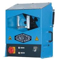 Dénudeuse électrique MUDE-USM10