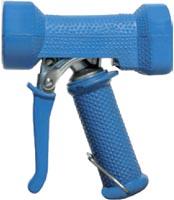 Pistolet pulverisateur