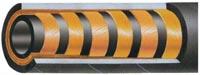 R15 - 4 ou 6 nappes acier