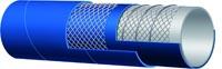 Air chaud pulse - Anti-écrasement - 10 bars