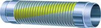 Aspiration et refoulement d'hydrocarbures - 10 BAR