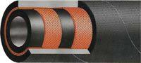Tuyaux basse pression - Freinage pneumatique