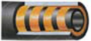 Tuyaux nappes acier