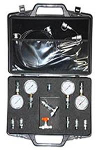 Outils diagnostics