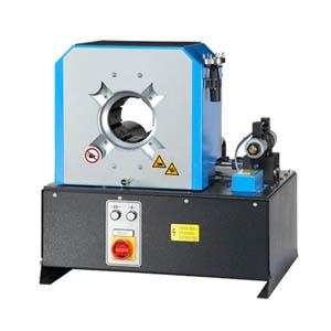 Sertisseuse hydraulique - presse à sertir