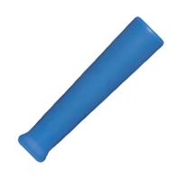 Composants pour flexible de lavage