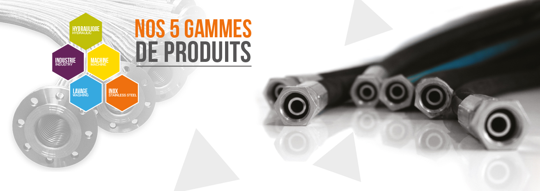 5-gammes-de-produits-slide2