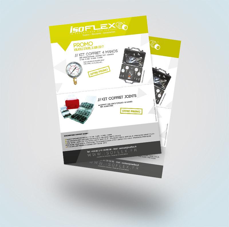 coffret joints - étanchéité hydraulique - flexible hydraulique - fournisseur hydraulique